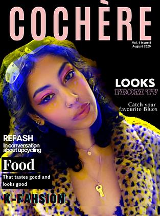Cochère Vol1 Issue 4 (2).png