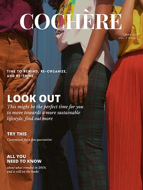 Cochère_Vol_1_Issue_1-1.jpg
