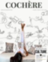Cochère Vol 1 Issue 3 (2).png