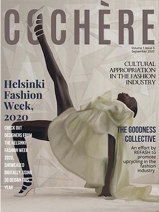 Cochère_Vol_1_Issue_5.png
