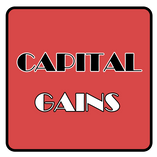 capital gains logo SQ FB 20141218.png