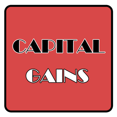 capital gains logo SQ FB 20141218.png