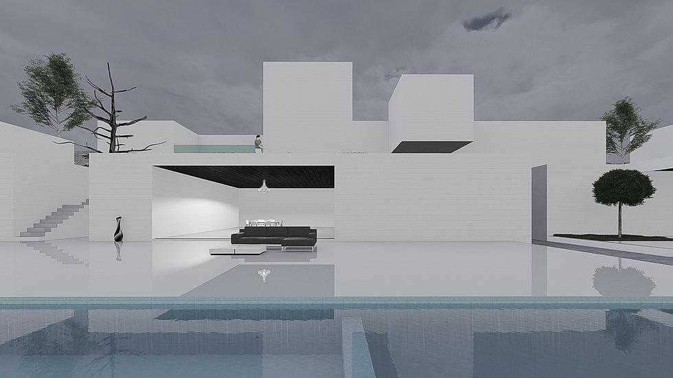 Urban Model-1.jpg