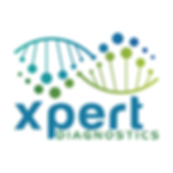 Xpert logo - avatar white bg.png