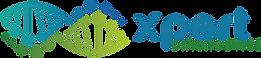 xpert logo - long web.png