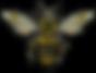 Sapphire Summers Design bee