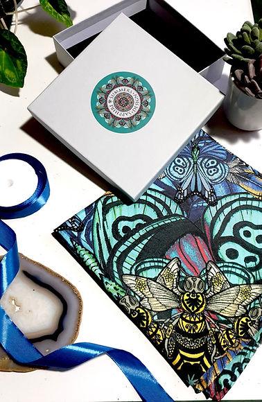 Scarf and gift box.jpg