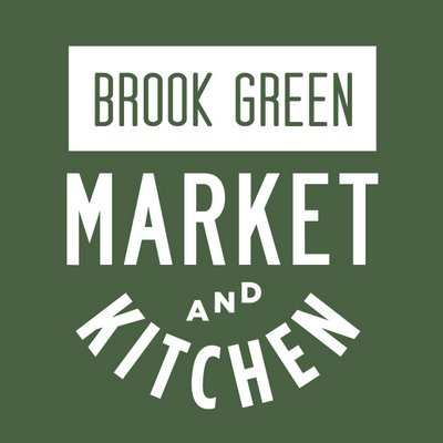 Brook Green Market and Kitchen