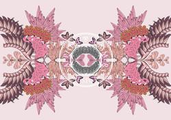 Sapphire Summers Textiles