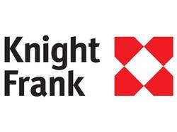 Knight Frank Wandsworth