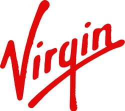 Virgin Summer party