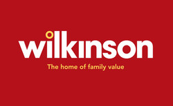 Wilkinson Store