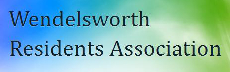Wendlesworth Residents Association