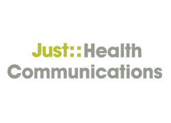 Just Health Communications