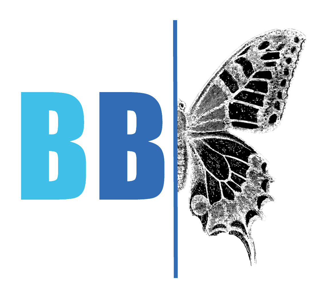 Boho Butterflies favicon_edited