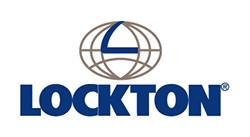 Location Companies International