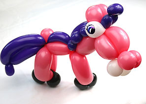 Glitter Balloon modelling and face paint Wandsworth Putney Barnes Tooting Chelsea London kensington Richmond Barnes victoria herne hill se1 se2 camberwell