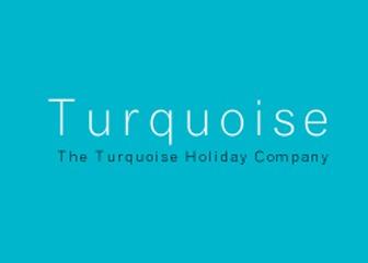 Turquoise Holidays Clapham