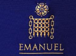 Emanuel School Battersea