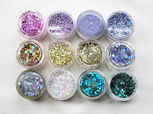 Glitter face painter, south london, face painter near me, greenwich, st johns, forest hill