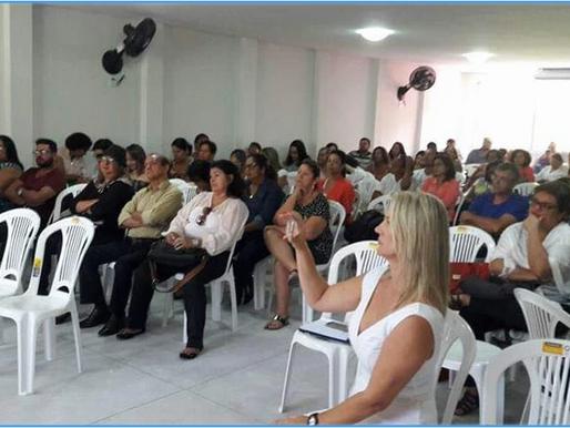 O INÍCIO DO ELO SOCIAL NO ESTADO DE PERNAMBUCO