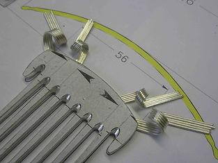 Comb-03.jpg