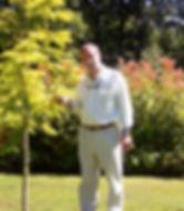 Mike-Winterbourne-01_edited.jpg