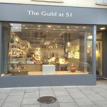 Guild51_edited.jpg