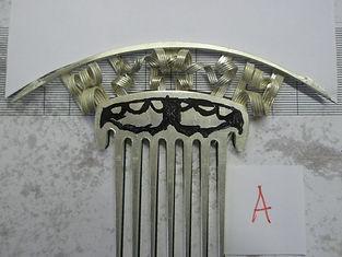 Comb-08-A.JPG