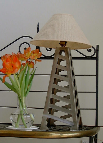 Chevron lamp.JPG