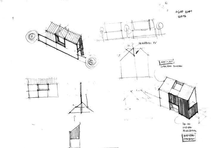 alt+add_sketches_2.jpg