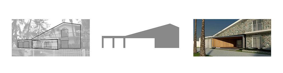facade_2.jpg