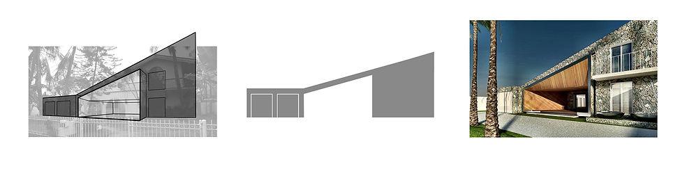 facade_3.jpg