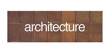 corten_architecture.jpg