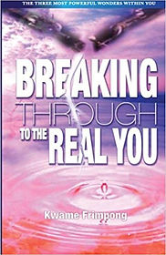 breakthrough to the real you.jpg