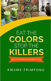 eat the colors cover.jpg
