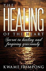 heal of the heart cover.jpg