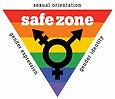 ucwh-lgbtq-safe-zone.jpeg