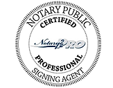 Notary2Pro Graduate Loan Signing Agent