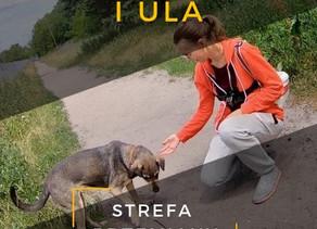 Letty i Ula