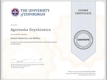 2017-10 University of Edinburgh Animal W