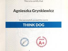 2017-03 COAPE Think Dog.png