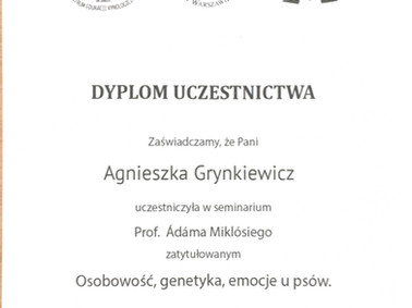 2018-01 Adam Miklosi.jpg
