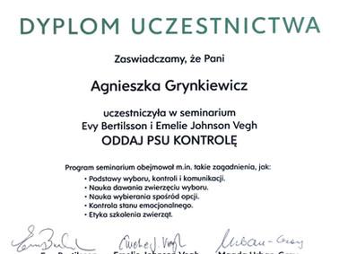 2018-11_Eva_Bertilsson_Emelie_Johnson_Ve