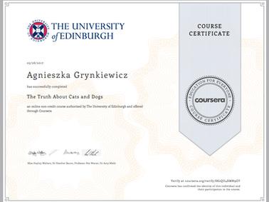 2017-05 The University of Edinburgh The