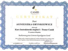 2017-06 CANIND Kurs Instruktorski.jpg
