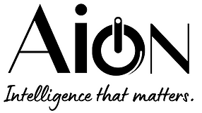 Logo AION.png