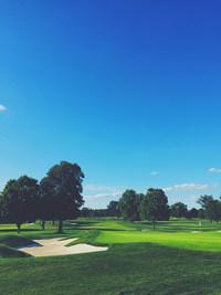 arena para campo de golf.jpg