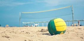 arena para canchas de voley playa.jpg