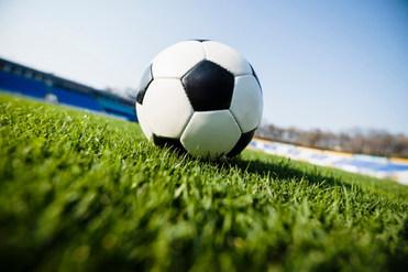 Cancha sintetica de futbol.jpg
